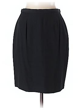 Jackie Jon Casual Skirt Size 10
