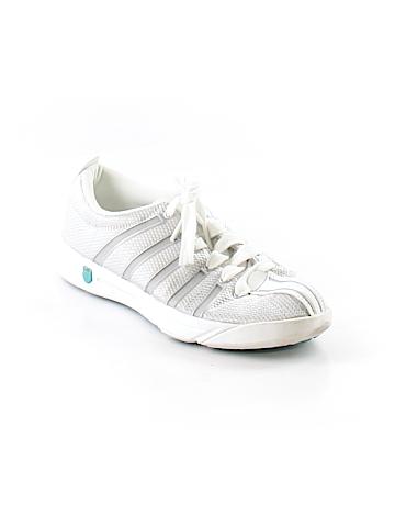 K-Swiss Sneakers Size 7 1/2