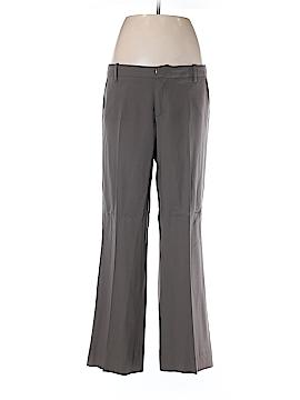 Marc by Marc Jacobs Dress Pants Size 8