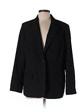 Vince Camuto Blazer Size 10W