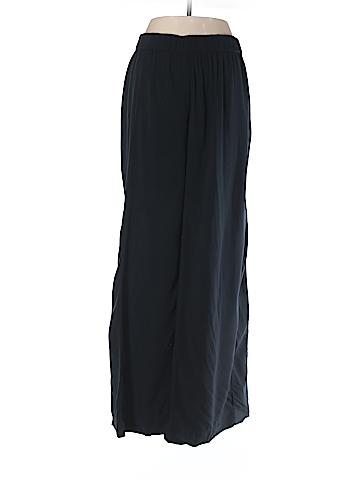 Gap Outlet Women Casual Pants Size S