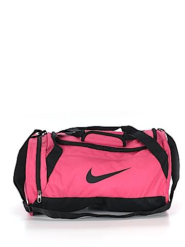 Nike Weekender One Size
