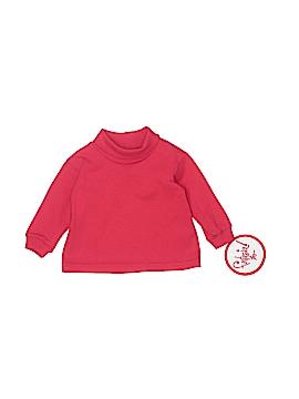 Funtasia! Too... Turtleneck Sweater Size 3 mo