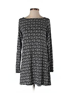 Yala Casual Dress Size S