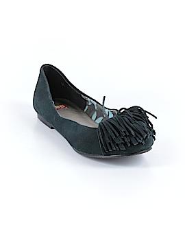 BC Footwear Flats Size 6 1/2