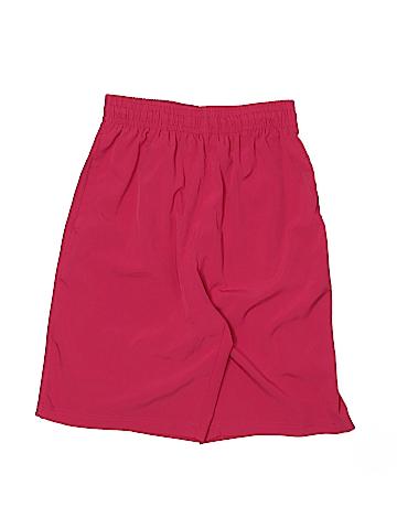 Head Women Athletic Shorts Size S