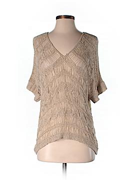 VERTIGO Pullover Sweater Size XS