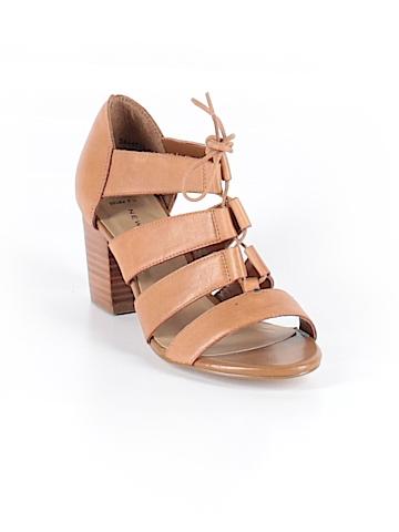 New Look Heels Size 37 (EU)