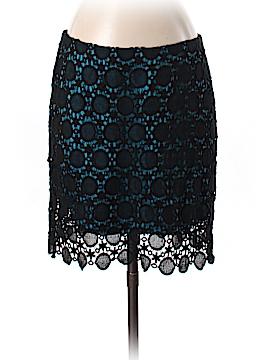 Kensie Casual Skirt Size 6