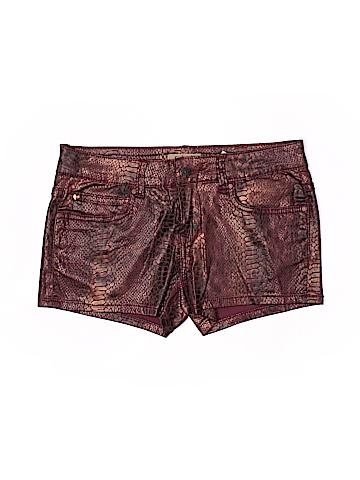 Splash Women Denim Shorts 26 Waist