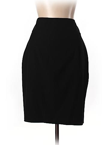 Zara Basic Casual Skirt Size 12