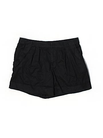 Cartonnier Khaki Shorts Size 8
