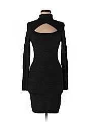 Derek Heart Cocktail Dress Size M