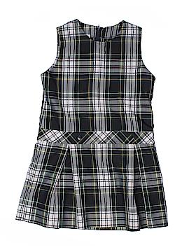 Dennis Dress Size 10