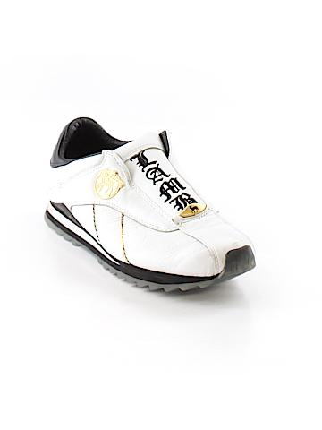 L.A.M.B. Sneakers Size 6 1/2