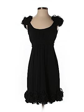 Yoana Baraschi Casual Dress Size 2