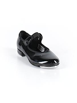 Bloch Dance Shoes Size 10 1/2