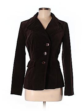 Marella Jacket Size 6