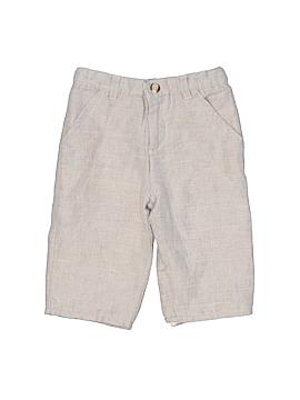 Koala Baby Boutique Linen Pants Size 6-9 mo