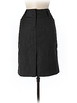 Anni Kuan Casual Skirt Size 6