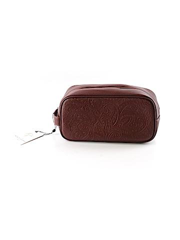Robert Graham Makeup Bag One Size