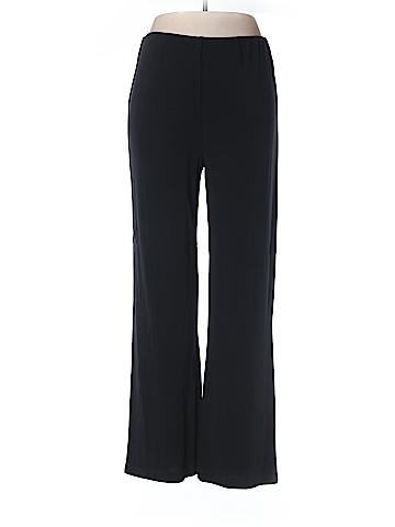 Apostrophe Casual Pants Size XL