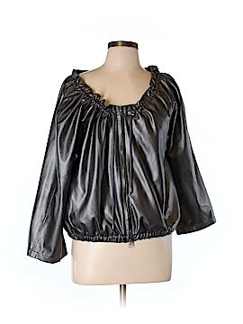 Newport News Jacket Size 12