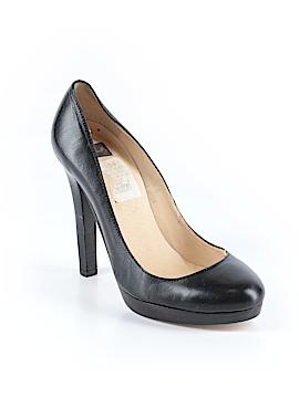 N.Y.L.A. Heels Size 8
