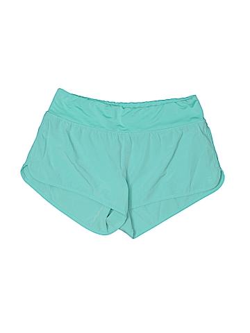 Billabong Athletic Shorts Size M