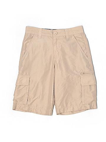 Burnside  Cargo Shorts Size 10