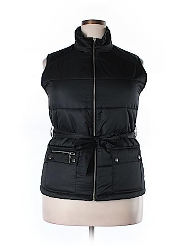Merona Vest Size XXL