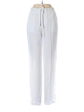 James Perse Linen Pants Size XS (0)