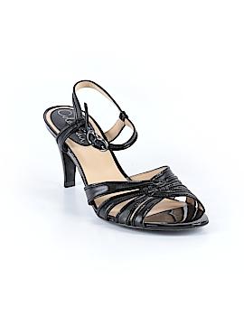 Cole Haan Nike Heels Size 6 1/2