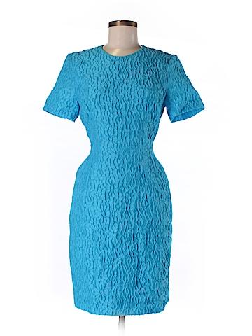 Jonathan Saunders Casual Dress Size 40 (FR)