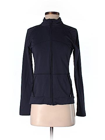 Lija Track Jacket Size S