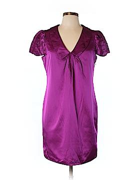 C.Luce Casual Dress Size L