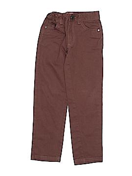 Neck & Neck Jeans Size 4 - 5
