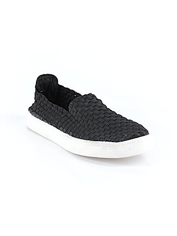 Steve Madden Sneakers Size 6