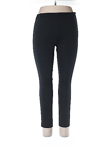 J. Crew Dress Pants Size 19