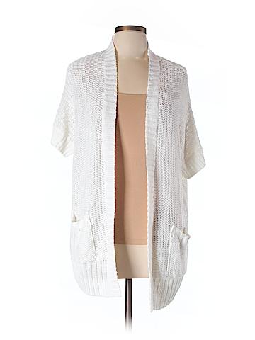 F&F Clothing Cardigan Size 48 (EU)