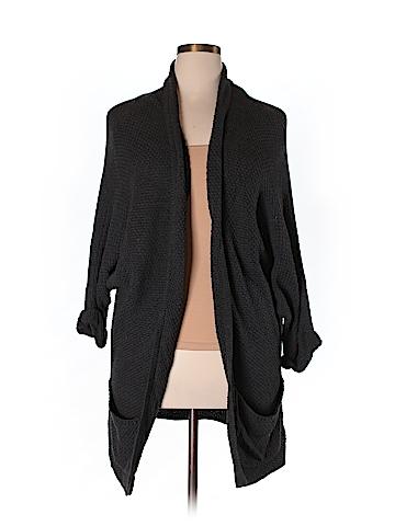Max Studio Cardigan Size XL