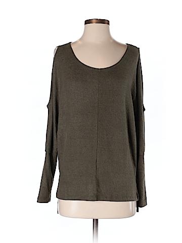 Twinkle Women Pullover Sweater Size S