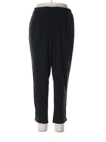 H&M Casual Pants Size XL