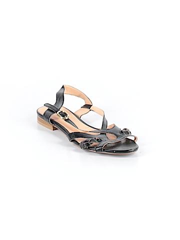 Marais USA Sandals Size 8