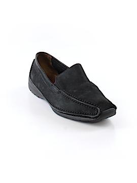 Gabor Flats Size 4 1/2