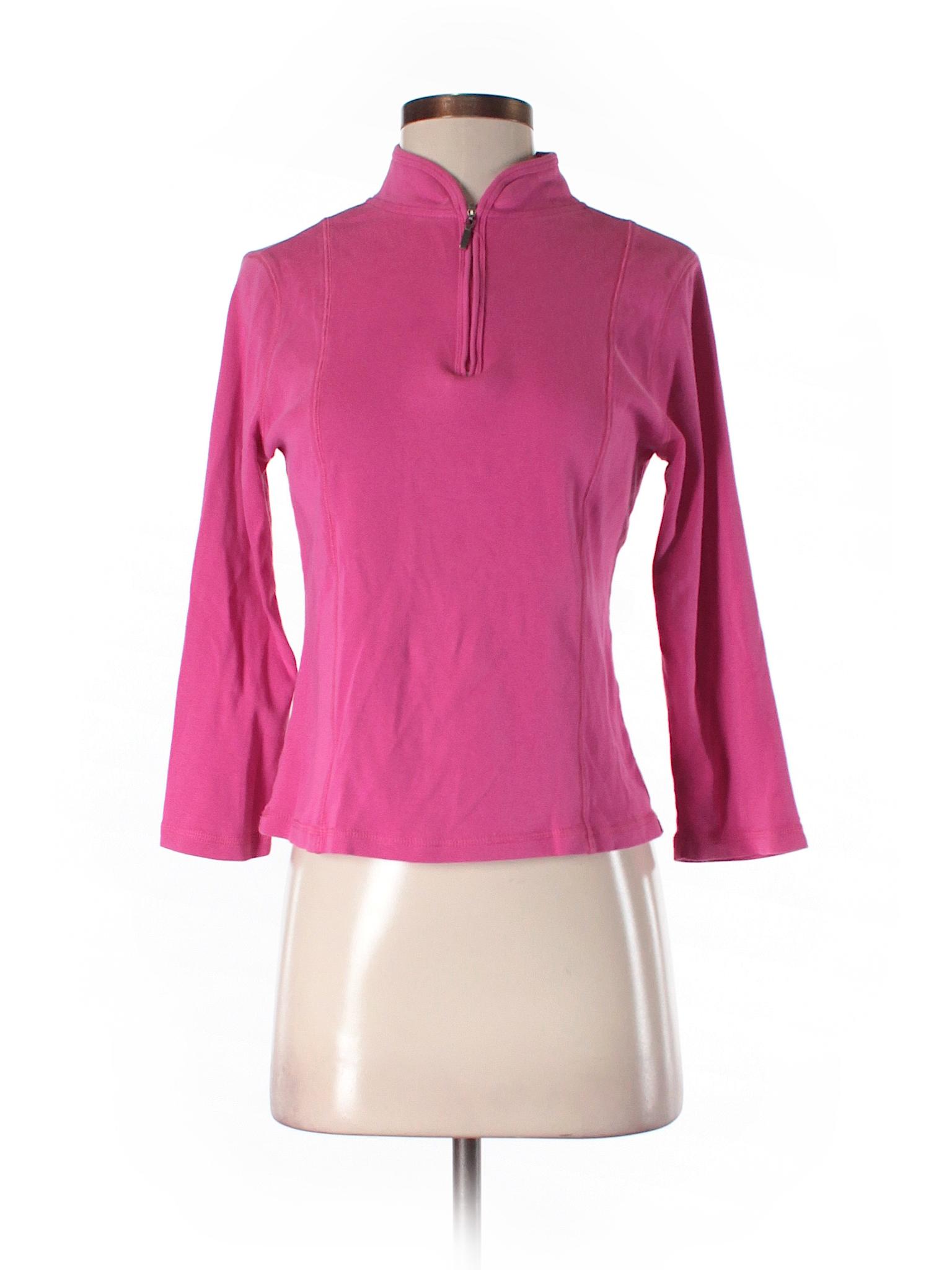 Jacket winter Boutique Boutique Jacket Rafaella winter Rafaella 7HwYcq