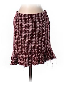 Guess Casual Skirt 24 Waist
