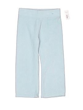 Old Navy Fleece Pants Size 3T