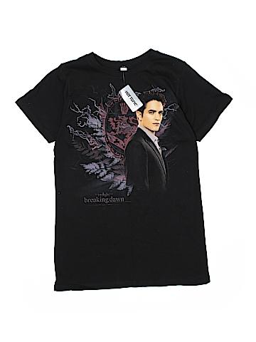 Tultex Short Sleeve T-Shirt Size XXL
