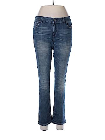 Denim Co Jeans 32 Waist